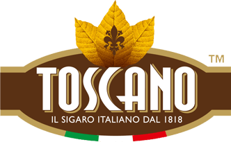TOSCANO®