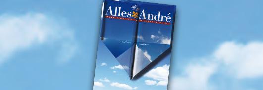 Inhaltsverzeichnis Ausgabe 2/2011