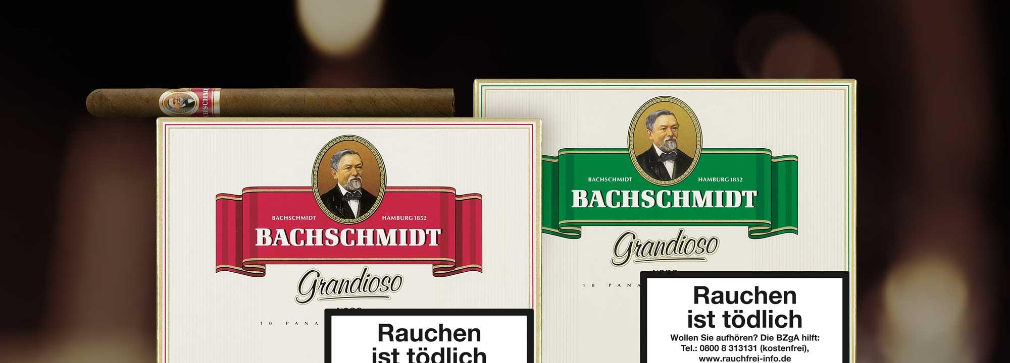 Bachschmidt