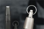 Zigarren Bohrer