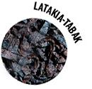 Genießertreff am Freitag: Gewürz-Tabake