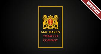 Mac Baren Choice Cigarillos
