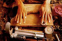 Genießertreff am Freitag: Wie Zigarren gerollt werden