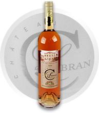 Jede Woche eine Flasche Wein beim Online-Quiz zu gewinnen!