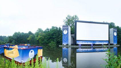 Kino Im Park1