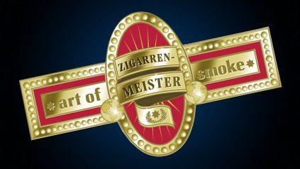 Zigarrenmeister