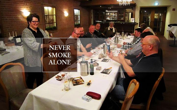 never-smoke-alone