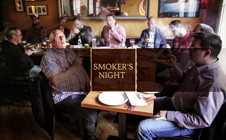 smokers-night