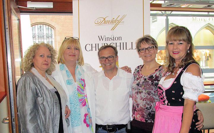 winston-churchill-ulm-preview