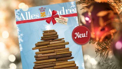 Alles Andre Weihnachten Geschenktipps1
