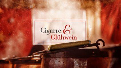 Zigarre Und Gluehwein