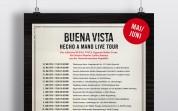 bv-tour-preview