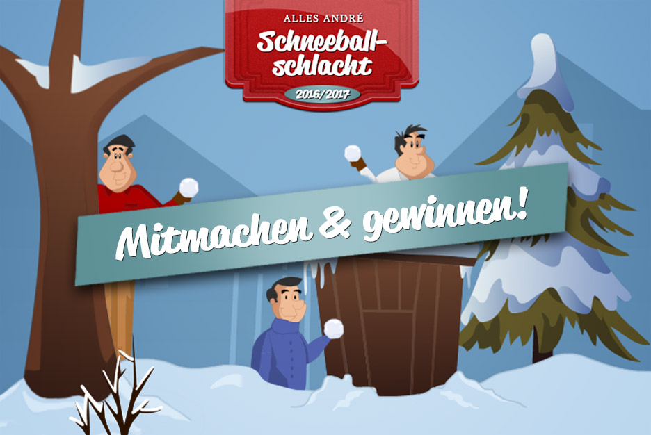 schneeballschlacht-winter