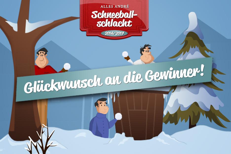 schneeballschlacht-beendet