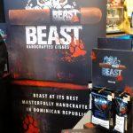beast-tasting-IMG_20170310_173903