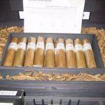 herrenberger-whiskymesse-239
