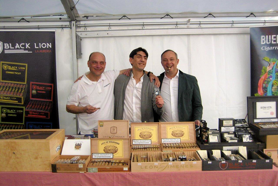 herrenberger-whiskymesse-251