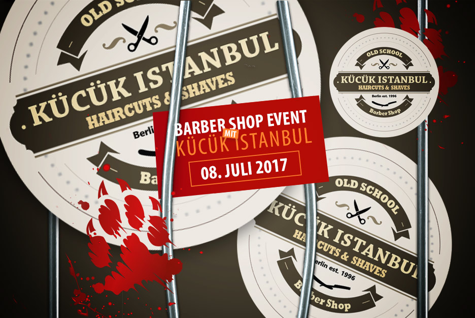 barber-shop-event-abb1