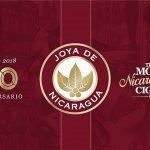 50 Jahre Joya de Nicaragua