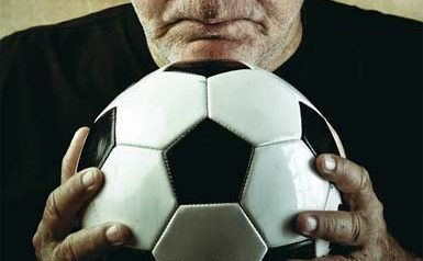 Alles Andre Magazin Zum Thema Fussball