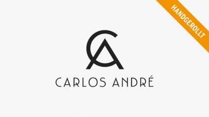 Carlos André