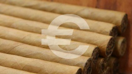 Wieviel Wert ist der Genuss von Zigarren?