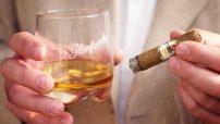 Zigarren kombinieren