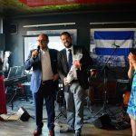 50 Jahre Joya - Feier zum Jubiläum
