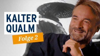 """""""Kalter Qualm"""": Zweiter Teil der Videoserie jetzt auf YouTube"""