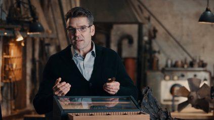 """Video: Der Humidor – """"Ist meine Zigarre richtig gelagert?"""""""
