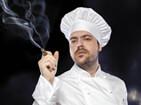 Das kulinarische Quiz