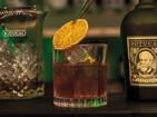 Rum-Special: Botucal