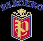 Parcero Logo Zigarre