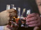 Augsburger Whisky-Runde