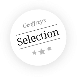 Geoffrey's Selection