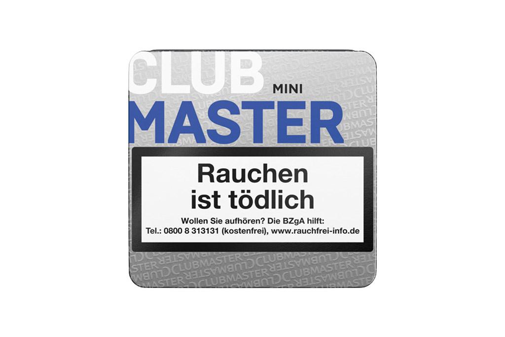 Clubmaster+Mini+Blue