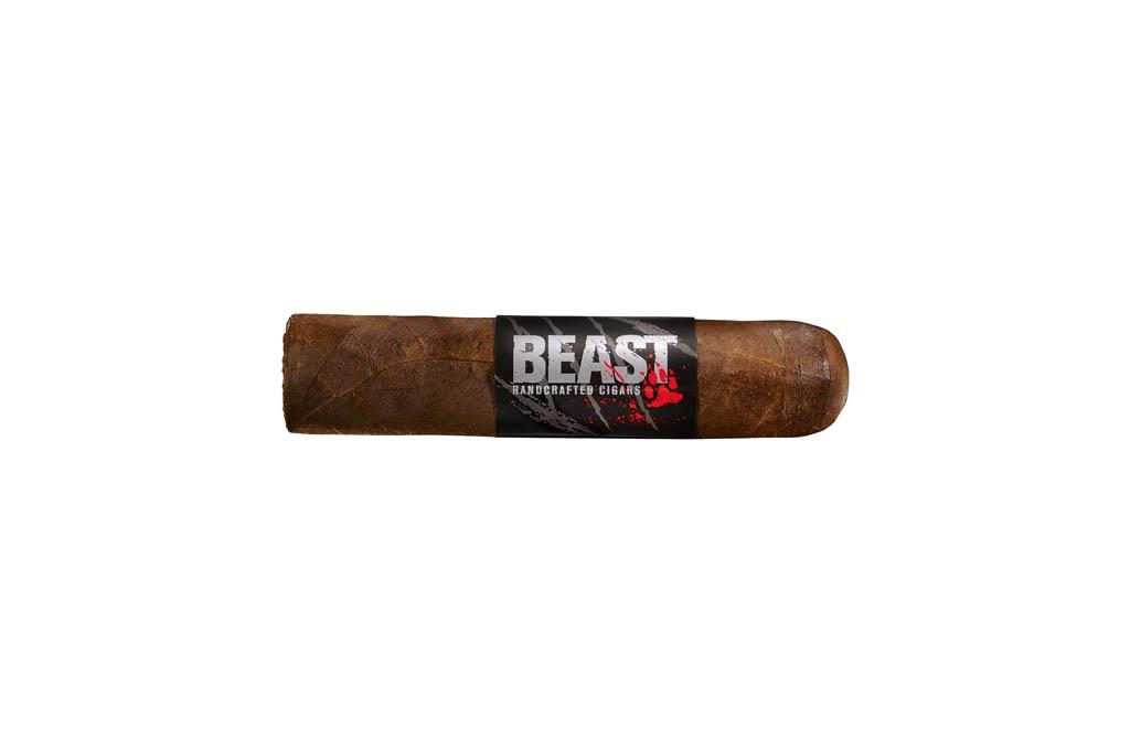BEAST+Short+Robusto