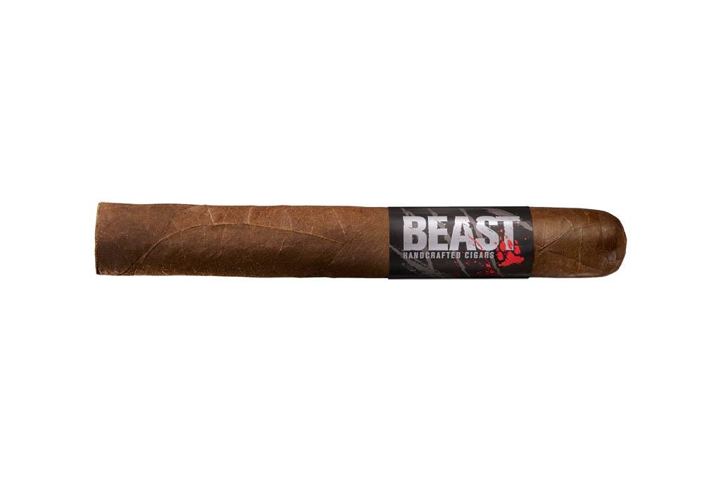BEAST+Toro